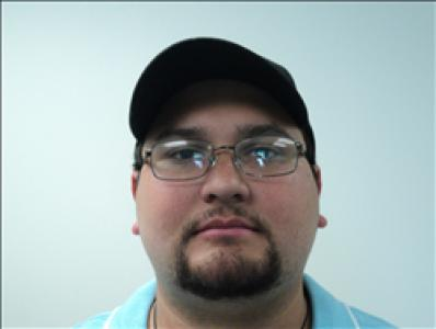 Jonathon Armando Rodriguez a registered Sex Offender of Georgia