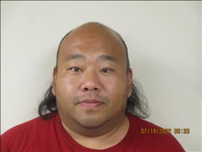 Vang Yeeleng Chang a registered Sex Offender of Georgia