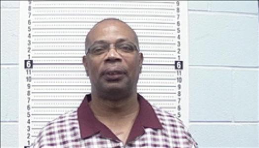 Matthew Bonnie Addison a registered Sex Offender of Georgia