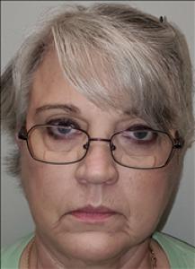 Donna Jo Mcduffie a registered Sex Offender of Georgia