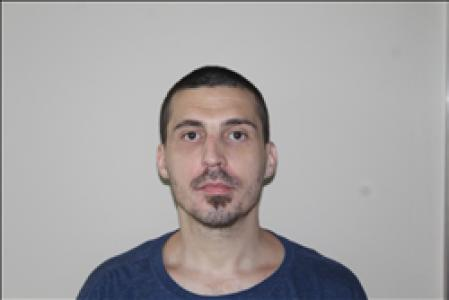 Phillip William Maddox a registered Sex Offender of Georgia