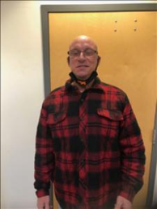 Brian Dana Lucas a registered Sex Offender of Georgia
