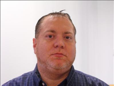 Christopher Eric Kilgo a registered Sex Offender of Georgia