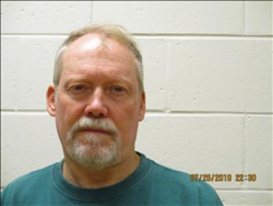 Bobby Marshall Busbee a registered Sex Offender of Georgia