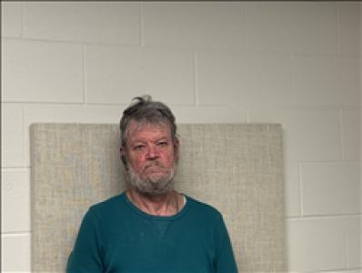 Junior Lee Owenby a registered Sex Offender of Georgia