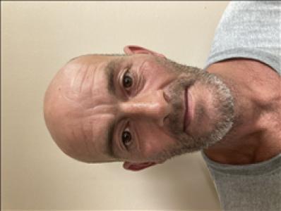 James Trinity Daye a registered Sex Offender of Georgia