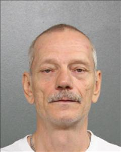 Jeffery Allen Crider a registered Sex Offender of Georgia