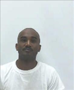 Dennis Durell Thornton a registered Sex Offender of Georgia