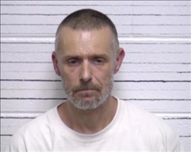 Jerry Lee Matthews a registered Sex Offender of Georgia