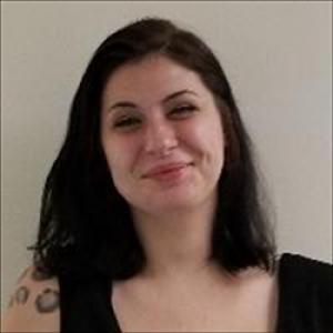 Haley Snow Carter a registered Sex Offender of Georgia