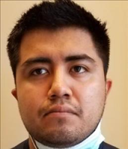 Ricardo Alonzo Francisco a registered Sex Offender of Georgia