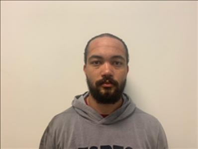 Jonathan Samson Miles a registered Sex Offender of Georgia
