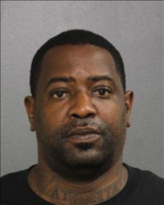 Danyel Lavell Moore a registered Sex Offender of Georgia