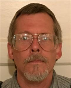 Patrick M Watson a registered Sex Offender of Georgia
