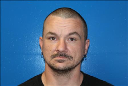Charles Wayne Duvall a registered Sex Offender of Georgia