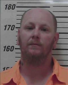 Justin Eric Hendrixson a registered Sex Offender of Georgia