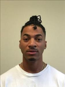 Christopher Avery Adams a registered Sex Offender of Georgia