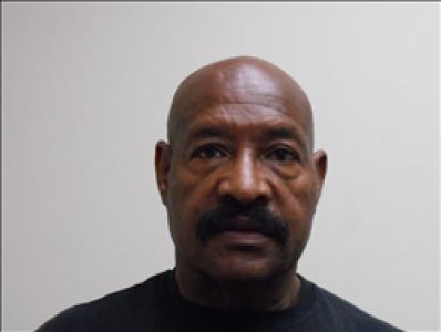 Willie Frank Mobley Sr a registered Sex Offender of Georgia