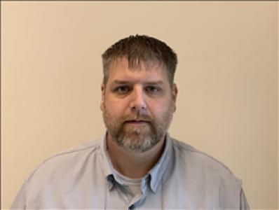 Kevin Danny Agan a registered Sex Offender of Georgia