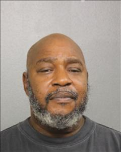 Anthony Maurice Miles a registered Sex Offender of Georgia