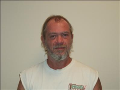 James Wesley Hallman a registered Sex Offender of Georgia