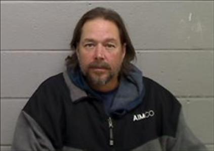 Richard Elwood Giberti a registered Sex Offender of Georgia