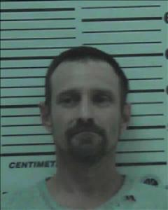 Geoffrey Max Gill a registered Sex Offender of Georgia