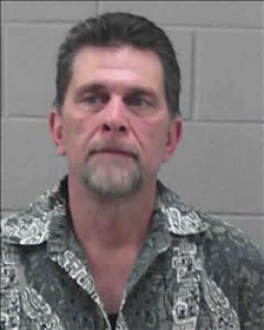 David Curtis Dean a registered Sex Offender of Georgia