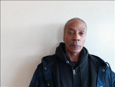 Edward Daniels a registered Sex Offender of Georgia