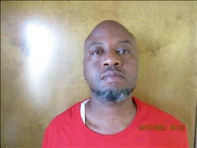 Emanuel Marshall a registered Sex Offender of Georgia