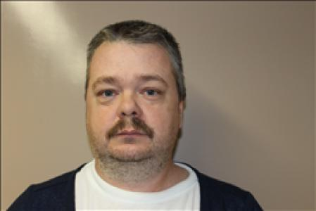 David Allen Hardigree a registered Sex Offender of Georgia