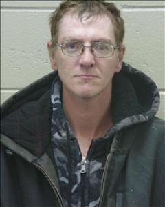 Richard George Smith II a registered Sex Offender of Georgia