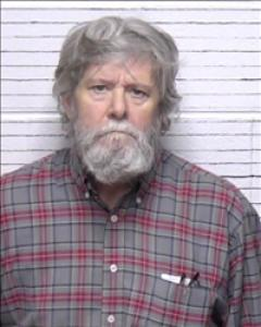 Benny Charles Deakins a registered Sex Offender of Georgia