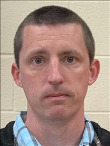 Thomas Nicholas Hallman Jr a registered Sex Offender of Georgia