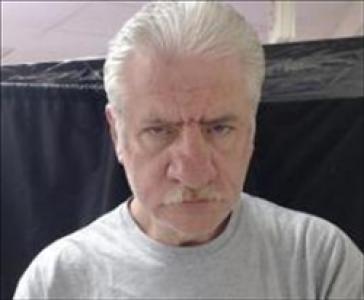 Robert John Martinkovich a registered Sex Offender of Georgia