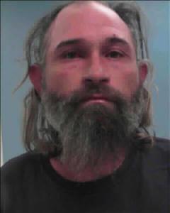 Christopher Burdette a registered Sex Offender of Georgia