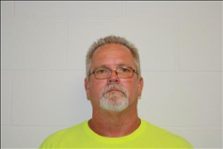 David J Ruth a registered Sex Offender of Georgia