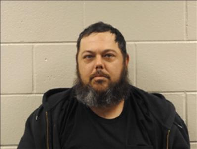 Brandon Henry Short a registered Sex Offender of Georgia