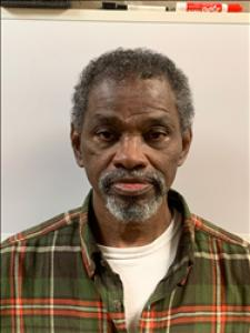 Kenneth Oneal Butts a registered Sex Offender of Georgia