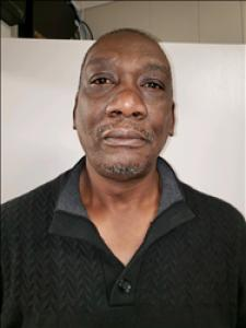 Willie Nelson Moore a registered Sex Offender of Georgia