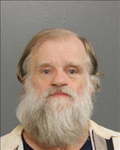 James William Jackson a registered Sex Offender of Georgia