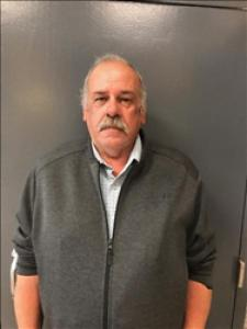 Melvin Paul Owensby a registered Sex Offender of Georgia