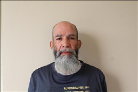 Juan Colon Valentin a registered Sex Offender of Georgia