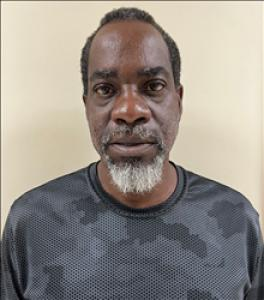 Kenneth Mcghee a registered Sex Offender of Georgia