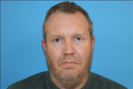Christopher Michael Donovan a registered Sex Offender of Georgia