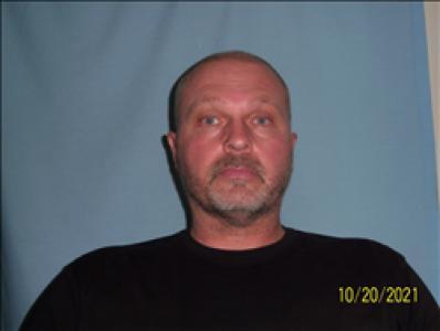 Spencer Tash Anderson a registered Sex Offender of Georgia