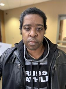 Jermaine Maurice Sanders a registered Sex Offender of Georgia