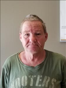 Donald Eugene Roberson a registered Sex Offender of Georgia