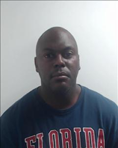 Carlton Ashley Wyatt a registered Sex Offender of Georgia