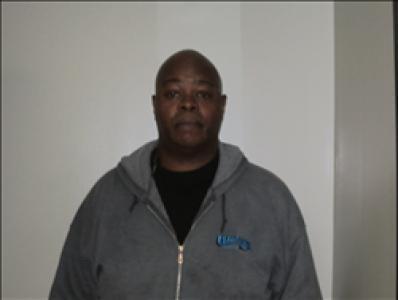 Robert Christopher Russell a registered Sex Offender of Georgia